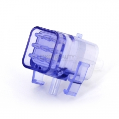 INTROFILL Injector Painless 9pin 32guage / Sterilized (20ea / a box)